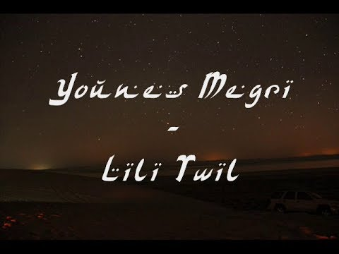 lili twil younes migri mp3