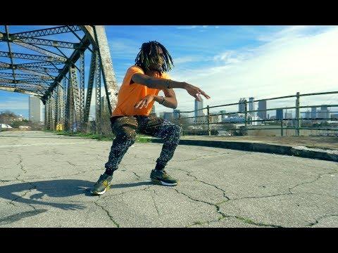 K. Allico - Some Mo (Official Video)