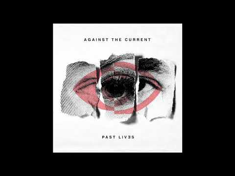 Against The Current - Personal (Official Audio)