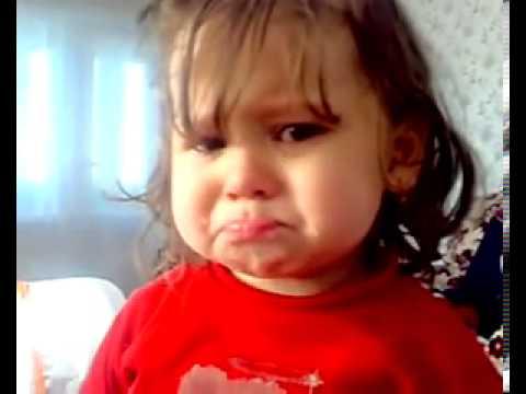 скачать песню плачь девочка плачь