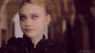 The Volturi don't give second chances.