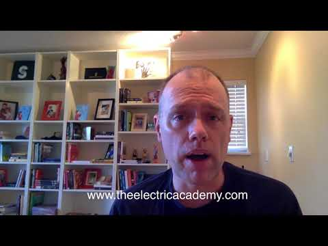 Some tips on Electrical troubleshooting