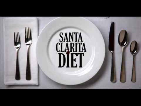 Santa Clarita Diet Intro