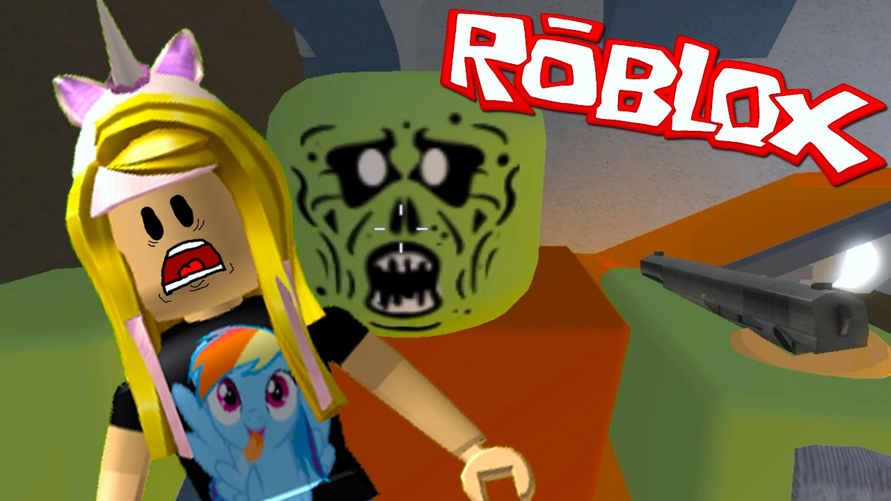 how to make a zombie respawn in roblox