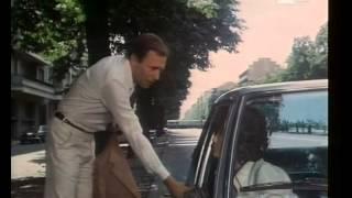 Taxi o Taxì (La Donna della Domenica -1975)