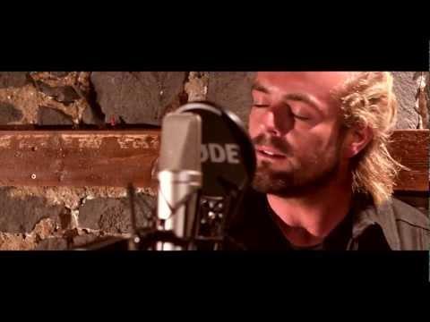 Xavier Rudd - My Own Eyes (theMusic Sessions)