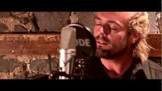 Xavier Rudd - My Own Eyes (theMusic Sessions)