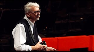 La prossima democrazia | Rodolfo Lewanski | TEDxBologna