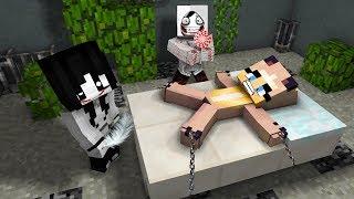 KILLER BEI DER ARBEIT... ✿ Minecraft [Deutsch/HD]