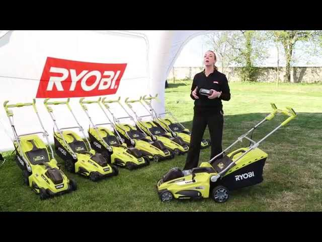 Ravishing Tools  Ryobi V Cm Deck Lawnmower  Rlmxlhi  Ryobi Insights With Exciting Garden Tools  Ryobi V Cm Deck Lawnmower  Rlmxlhi  Ryobi  Insights With Awesome Garden Sockets Also Asda Home And Garden In Addition Windbreak Garden Netting And Tea Shop In Covent Garden As Well As Garden Strimmer Reviews Additionally Fullers Mill Garden From Reelmowershqcom With   Exciting Tools  Ryobi V Cm Deck Lawnmower  Rlmxlhi  Ryobi Insights With Awesome Garden Tools  Ryobi V Cm Deck Lawnmower  Rlmxlhi  Ryobi  Insights And Ravishing Garden Sockets Also Asda Home And Garden In Addition Windbreak Garden Netting From Reelmowershqcom