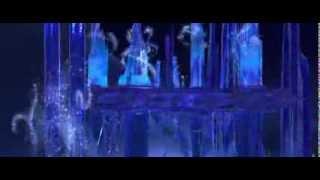 Video คลิป FROZEN - LET IT GO เวอร์ชั่น แก้ม วิชญาณี (Official HD) download MP3, 3GP, MP4, WEBM, AVI, FLV Maret 2018