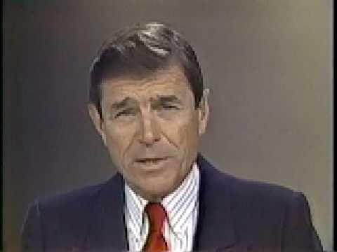 KSDK 1990 St. Louis TV News Opening, Dick Ford, Karen Foss