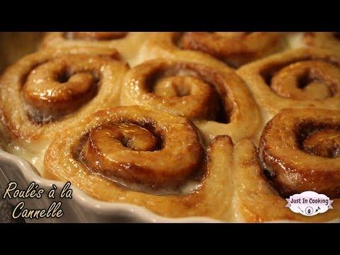 recette-des-roulés-à-la-cannelle-ou-cinnamon-rollls