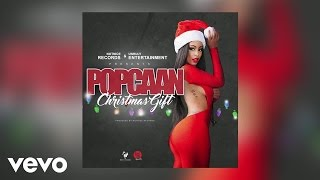 Popcaan - Christmas Gift (Audio)