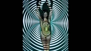 Interactive Noise - Electro Lithe