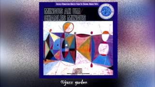 Charles Mingus - Open Letter To Duke