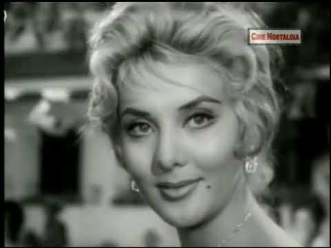 EL PUMA (1959)