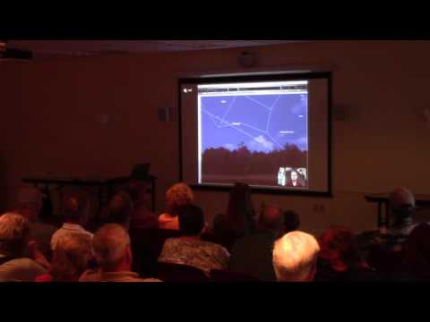 A Good Hard Look at Cosmic Supermassive Black Hole Growth- AELC Meeting- Sept. 2016