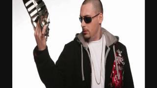 Sido feat G-Hot - Ich Bereue Nichts [HD]