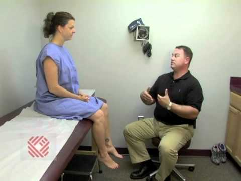 Low Back Pain Part 6: Degenerative Disc Disease (DDD)