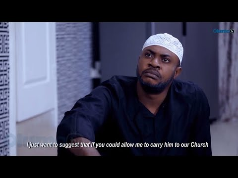 Download Oro Olorun 2 Yoruba Movie