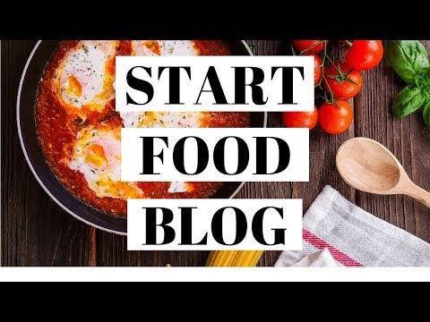 Download  How To Start A Food Blog | Food Blogging 101 For Beginners Gratis, download lagu terbaru