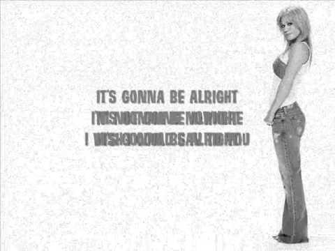 Kelly Clarkson Save U   Lyrics