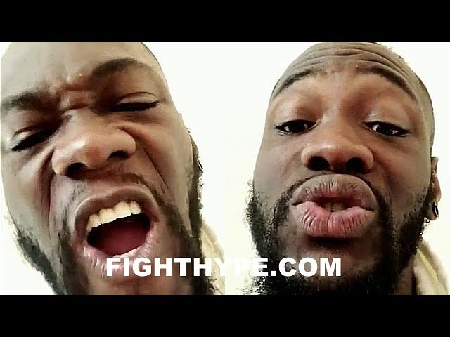 f-cking-liars-wilder-erupts-shreds-luis-ortiz-for-failed-test-claims-he-masked-peds-with-iv