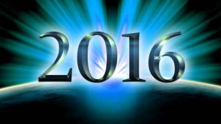 PLEIADIAN PROPHECY 2016 - THE YEAR OF REVOLUTION!