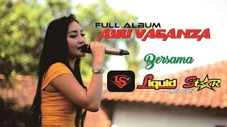 full hot ayu vaganza