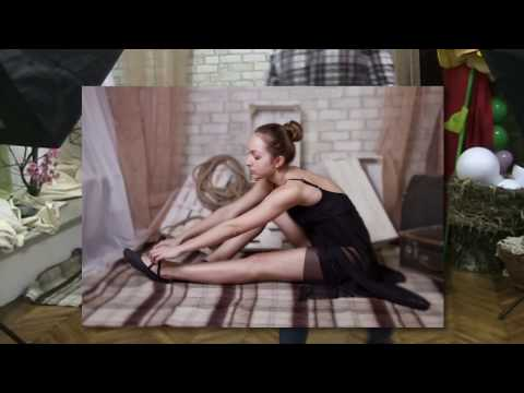 Победительница конкурса Мисс весна 2017 Серпуховского муниципального района
