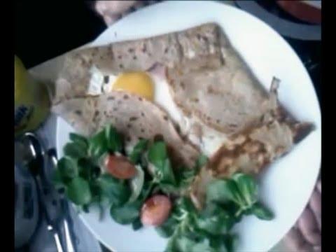 crêpe-salée-bretonne-sarrazin---recette-galette-sarrasin