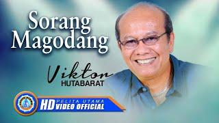 Victor Hutabarat - SORANG MAGODANG ( Official Music Video ) [HD]