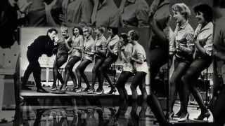 Gene Vincent  - Greenback Dollar