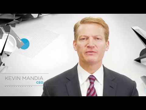 Kevin Mandia: Who is FireEye?