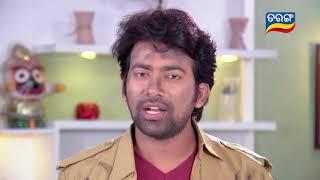 Full Gadbad | Full Ep 60 17th Nov 2017 | Odia Serial - TarangTV