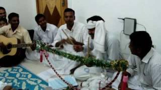 தமிழ் கிறிஸ்துவ வில்லுபாட்டு Villupattu Part 3