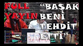 Kendine Müzisyen Enes Batur Yalan Makinesi Yayını