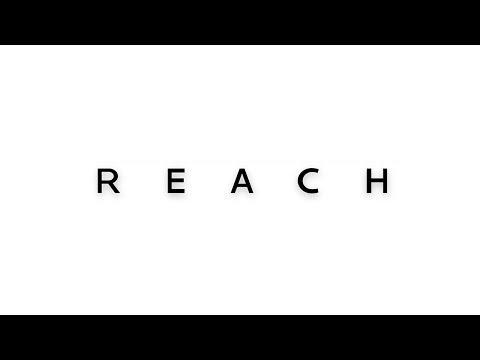 REACH: WINTER CONTINGENCY