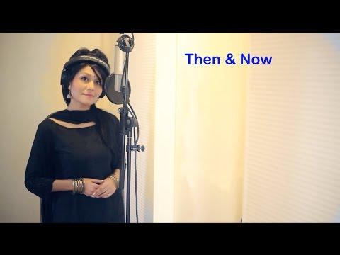 Jidhar Bhi Yeh Dekhen Jahaan Bhi Yeh Jaayen | Tu Jo Nahi Hai To - Woh Lamhe | Then Now