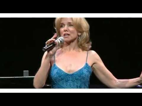 LEE LESSACK & LINDA PURL:  TOO MARVELOUS FOR WORDS (dbMEDIA DEMO)