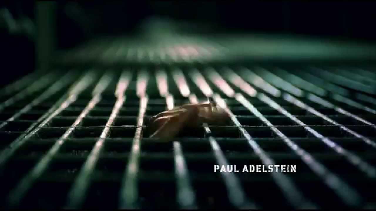 prison break season opening credits scene intro 1080p