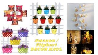Home Decor Shopping/Haul-15, AMAZON/Flipkart Home Decor Shopping/Haul, Amazon Haul for decor