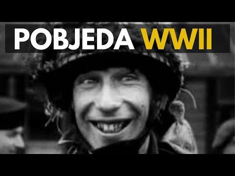DIVLJA RUSIJA, SIBIR, Dokumentarni Film Sa Prevodom, Nacionalna Geografija (National Geographic) from YouTube · Duration:  47 minutes 19 seconds