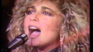 *BAILANDO SIN SALIR DE CASA* - OLÉ OLÉ - 1986 (REMASTERIZADO)