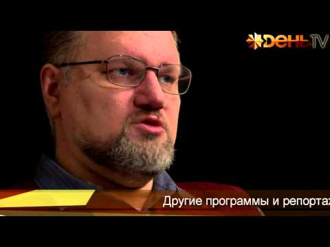 видео: Заградотряды и штрафники
