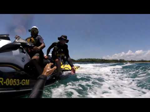 Power Water Rescue 1