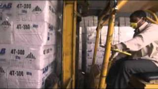 Canada - Asbestos Shame