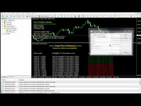 Altredo - Binary Options Robot, Binary Options Signals