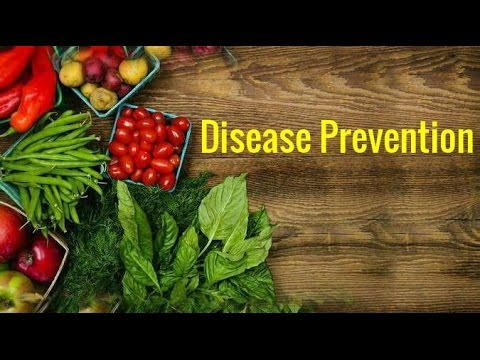 Image result for diseases and the vegan diet cure